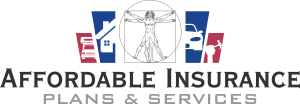 Affordable-Insurance-Plans-Services