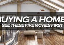 Home-Buying-a-Home_-See-These-Five-Movies-First_